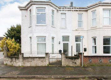 5 bed detached house to rent in Henville Road, Bournemouth BH8