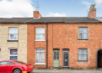 Thumbnail 3 bed terraced house for sale in St. Mary Street, New Bradwell, Milton Keynes