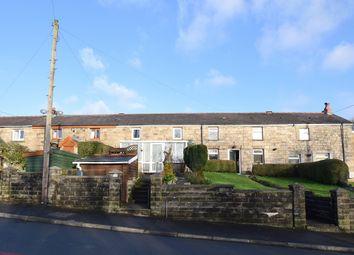 Thumbnail 3 bed cottage for sale in Tirycoed Road, Glanamman, Ammanford, Sir Gaerfyrddin