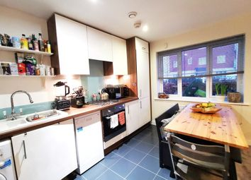 Thumbnail 2 bed flat for sale in Sierra Road, High Wycombe