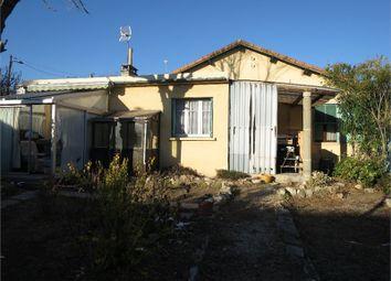 Thumbnail 2 bed property for sale in Provence-Alpes-Côte D'azur, Bouches-Du-Rhône, Aix En Provence