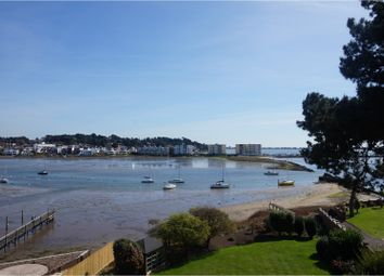 Thumbnail 6 bed detached house for sale in Elms Avenue, Poole
