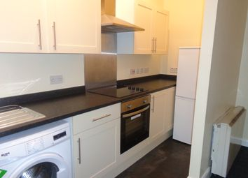 Thumbnail 2 bedroom flat to rent in 40 North Road, Darlington