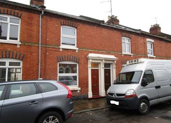 Thumbnail 4 bed property to rent in Hervey Street, Northampton
