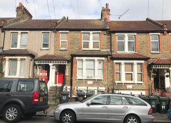 Thumbnail Property for sale in Ground Rents, 13 Priory Hill, Dartford, Kent