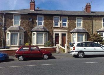 Thumbnail 1 bedroom flat to rent in Newton Drive, Blackpool, Lancashire