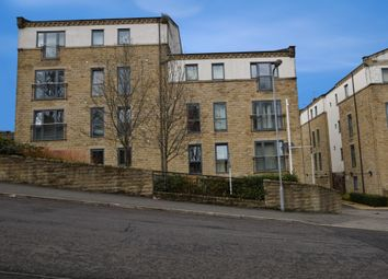 Thumbnail 2 bedroom flat for sale in Lister Court, Bradford, West Yorkshire