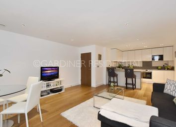 2 bed flat for sale in Dashwood House, Dickens Yard, Ealing W5