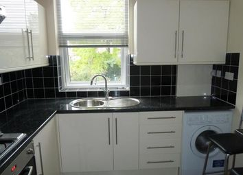 Thumbnail 3 bed terraced house to rent in Fordhook Avenue, London