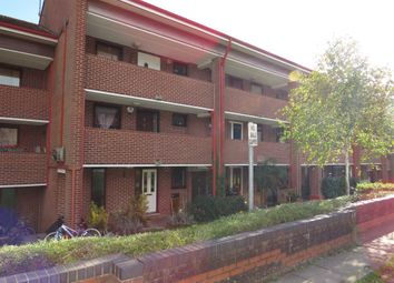 Thumbnail 2 bed maisonette for sale in Caractacus Cottage View, Watford