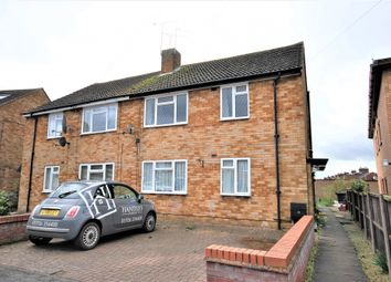 Thumbnail Shared accommodation for sale in Acacia Road, Leamington Spa, Warwickshire