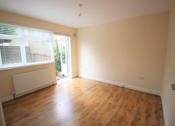 Thumbnail 2 bed flat to rent in Bute Court, Bute Road, Wallington