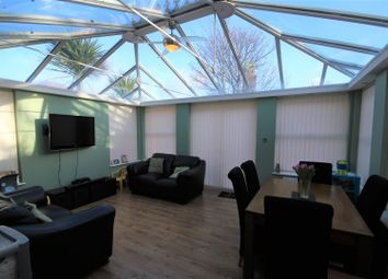 3 bed property for sale in Byng Road, Liverpool L4