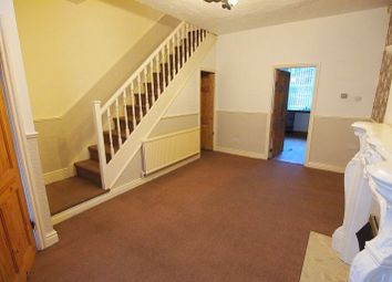 Thumbnail 2 bed terraced house to rent in 4 Halton Street, Hyde