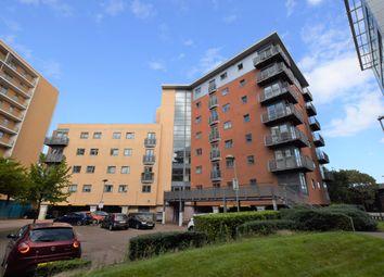 1 bed flat for sale in City Walk, Leeds LS11