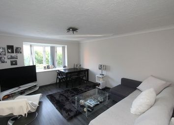 Thumbnail 2 bed flat for sale in Rossetti Road, London, London