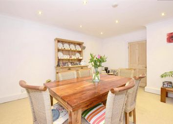 Thumbnail 3 bed detached house for sale in Lye Green, Crowborough, East Sussex
