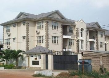 Thumbnail 3 bed apartment for sale in Krypton Gardens, Switchback Road, Ghana