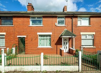 Thumbnail 3 bedroom semi-detached house to rent in Gloucester Avenue, Whitefield