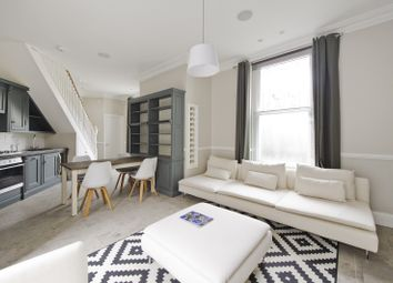 Thumbnail 3 bed property for sale in St Quintin Avenue, London