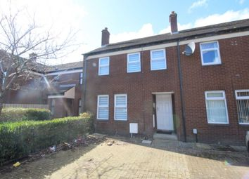 3 bed terraced house for sale in Pine Way, Belfast BT7
