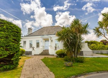 Thumbnail 4 bed detached house to rent in The Citadel, St. Peter Port, Guernsey