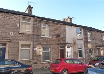 Thumbnail 2 bed property for sale in Denis Street, Lancaster