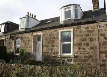 Thumbnail 2 bed flat for sale in 2 Ballochgoy Terrace, Rothesay, Isle Of Bute