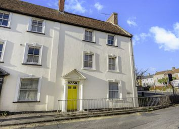 Thumbnail 3 bedroom property for sale in Greenhill, Sherborne