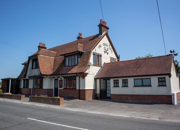 Thumbnail Leisure/hospitality for sale in Main Road, Henley
