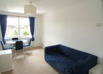 Thumbnail 2 bed flat to rent in Holley Rd, London
