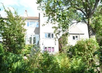 Thumbnail 4 bed semi-detached house for sale in Fraser Road, Calverley, Leeds