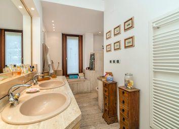 Thumbnail 6 bed apartment for sale in Via Palatino, Milano MI, Italy