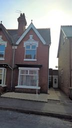 Thumbnail 3 bed semi-detached house to rent in Hurcott Road, Kidderminster