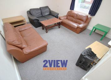 Thumbnail 5 bedroom property to rent in Brudenell View, Leeds, West Yorkshire