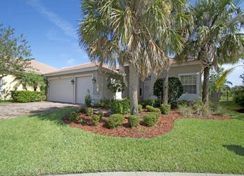 Thumbnail 4 bed property for sale in 2370 Little Eagle Lane Sw, Vero Beach, Florida, United States Of America