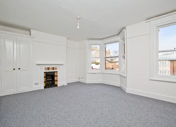 Thumbnail 2 bedroom flat to rent in Eastern Road, Hove