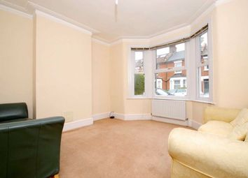 Thumbnail 4 bed property to rent in Littleton Street, London