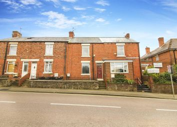 2 bed terraced house for sale in Beech Grove, Terraced South, Ryton NE40