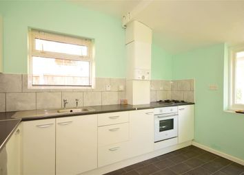 2 bed detached bungalow for sale in High Street, Minster, Ramsgate, Kent CT12