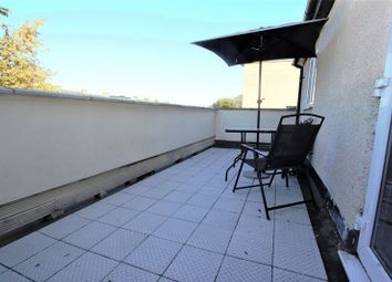 Thumbnail 3 bed flat to rent in Parsonage Lane, Enfield