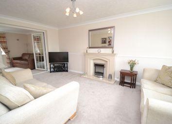 Lower House Close, Thackley, Bradford BD10