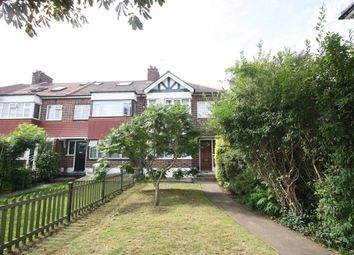 Thumbnail 1 bedroom flat for sale in Chigwell Road, Woodford Green