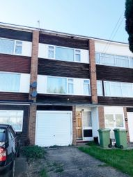Thumbnail 2 bed terraced house for sale in 82 All Saints Road, Sittingbourne, Kent