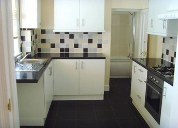 Thumbnail 3 bed terraced house to rent in Old Tovil Road, Maidstone