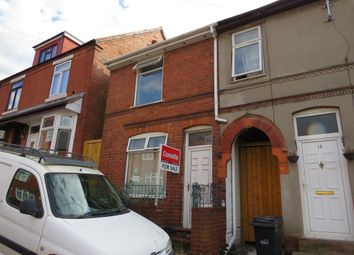 Thumbnail 3 bed semi-detached house for sale in Seymour Road, Stourbridge