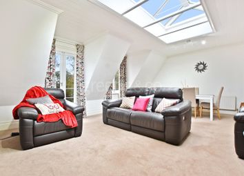 Thumbnail 2 bedroom flat for sale in Platts Lane, Hampstead, London
