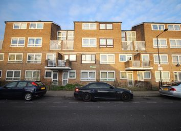 1 bed flat for sale in Galbraith Street, London E14