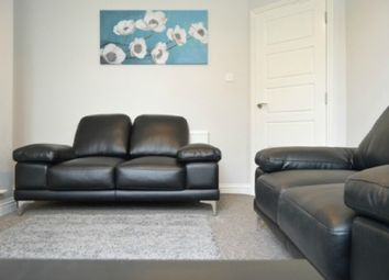 Thumbnail 4 bed shared accommodation to rent in Palmers Green, Penkhull, Hartshill, Stoke On Trent