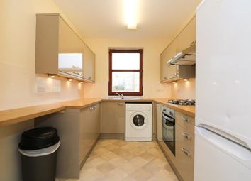 Thumbnail 2 bed flat to rent in Corso Street, Dundee